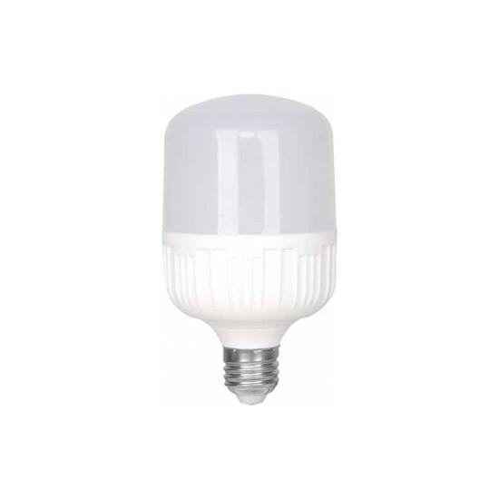 LED Armut Ampul 45W