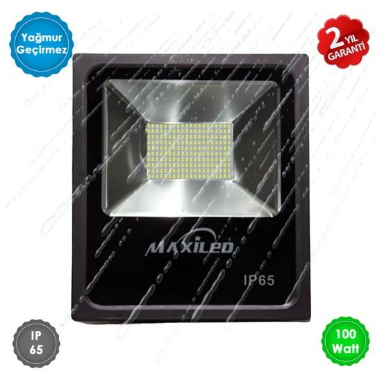 100W SMD LED Projektör