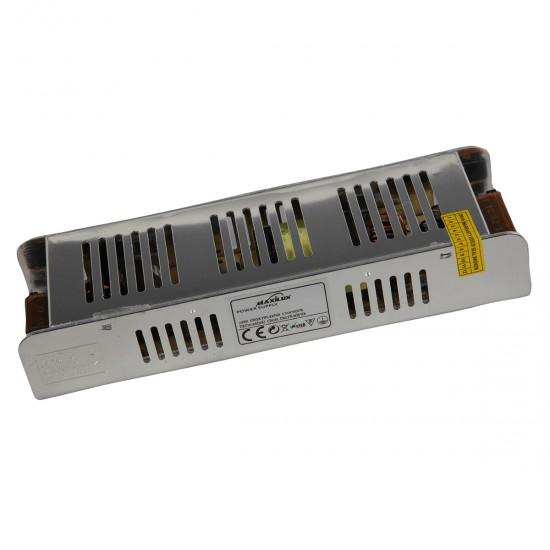 16.5A LED Trafo