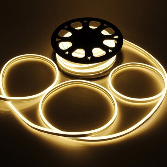LED Gün Işığı Neon