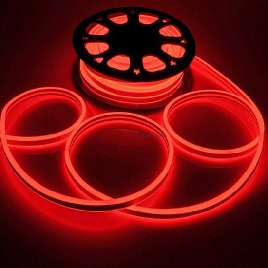 LED Kırmızı Neon