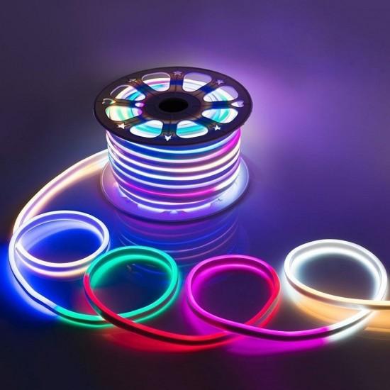 LED RGB Neon
