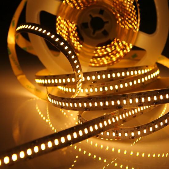 240 LED'li Yüksek Lümen Şerit LED